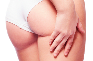 Lower Body Liposuction