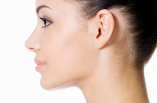 Incisionless Neck Lift